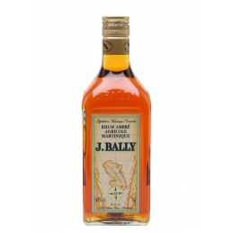 J. Bally Rhum Ambre...