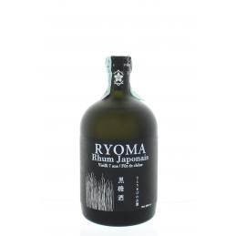 Ryoma Rhum Japonais 7 YO...