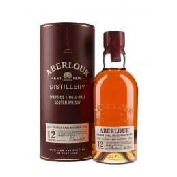 Aberlour Speyside Single...