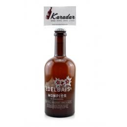 Edelbais Speciality Ale...