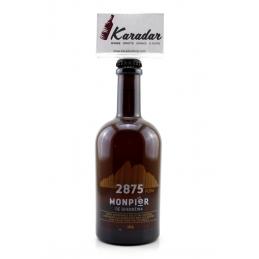 Putia 2875 India Pale Ale...