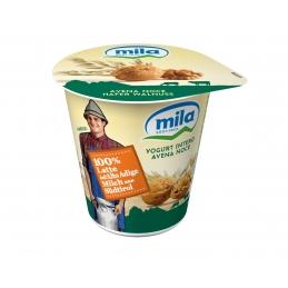 Vollmilchjoghurt...