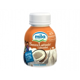 Drink yogurt Cocos...