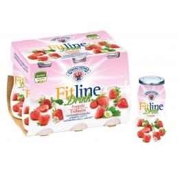 Fitline Probiotic Drink...