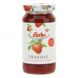 Fruchtaufstrich Erdbeere...