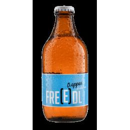 Fre[e]dl non alcoholic beer...