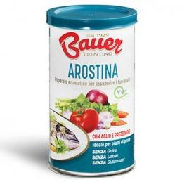 Kräutersalz Arostina mit...