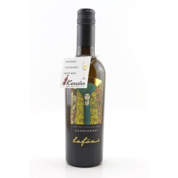 Chardonnay Lafoa HF 0,375...