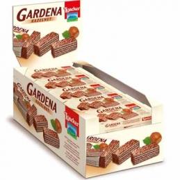 Loacker Gardena Hazelnut...