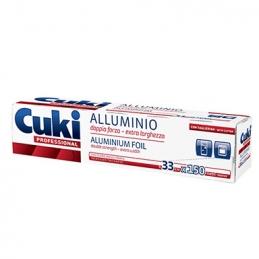 Alluminio nel dispenser con...