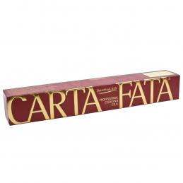 Carta Fata cooking foil 50...