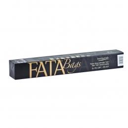Fata Bags Kochbeutel (20x20...