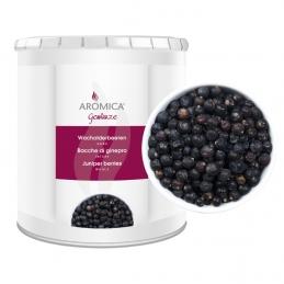 Juniper Berries whole 350g...