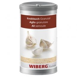 Aglio granulare 870g Wiberg