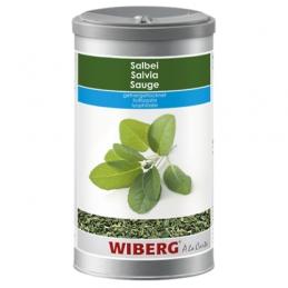 Salvia liofilizzata 60g Wiberg