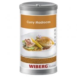 Curry Madrocas miscela di...