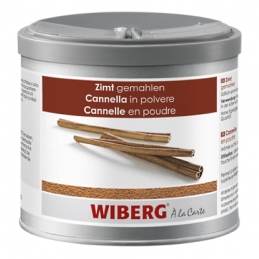 Cinnamon powder 200g Wiberg