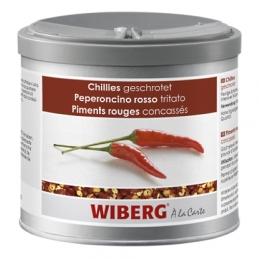 Chillies ground 190g Wiberg