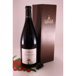 Pinot Nero Riserva...