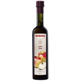 Aceto di mele 500 ml Wiberg
