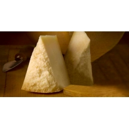 Hard goat cheese approx....