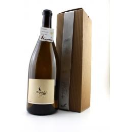 Pinot Blanc Abraham Art...