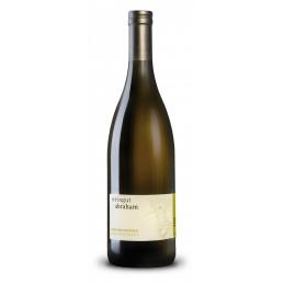 Pinot Bianco Vom...