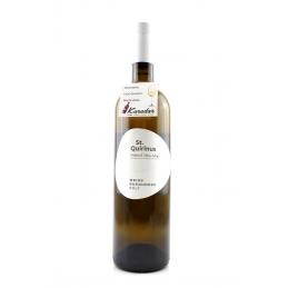 Pinot Blanc Solt 2019 St....