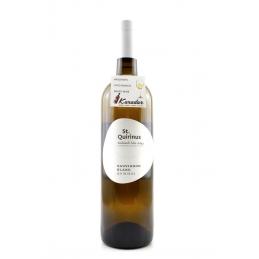 Sauvignon Blanc Quirinus...