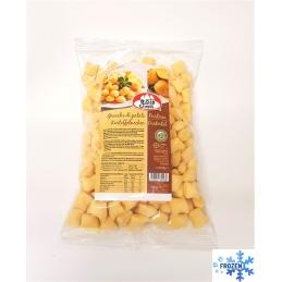 Potato gnocchi Alta...