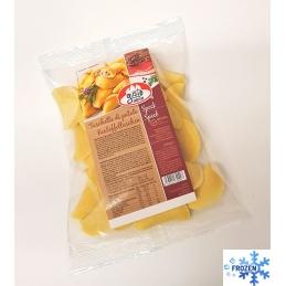 Kartoffelteigtaschen mit...