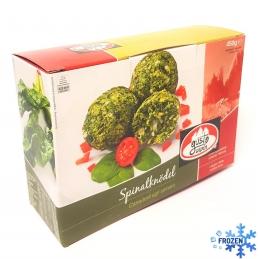 Canederli agli spinaci 2 x...