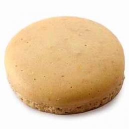 Macarons Vanilla Les...