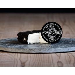 Carbonito formaggio molle...