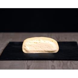 Naturalis formaggio di...