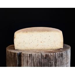 Schüttler semi-hard cheese...