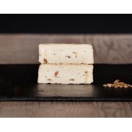 Bierkas cow soft cheese...