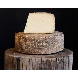 Kasus Caverna Käse aus...