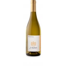 Chardonnay 2020 Hofstätter...