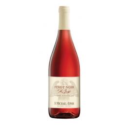 Pinot Noir Rosé 2020...