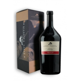 Pinot Noir Sanct Valentin...