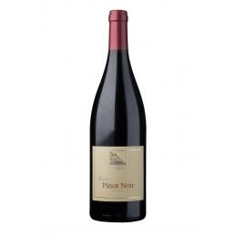 Pinot Nero Tradition 2019...