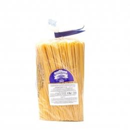 Spaghetti Hartweizen No.8T...