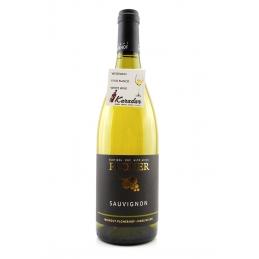 Sauvignon 2016 Weingut...
