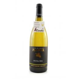 Riesling 2019 Plonerhof Winery
