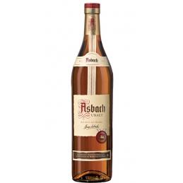 Asbach Uralt 3 Liter 38%...