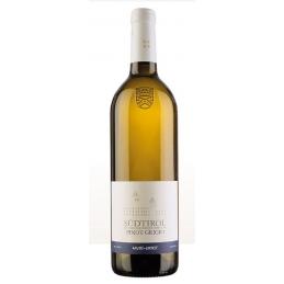 Pinot Grigio 2020...
