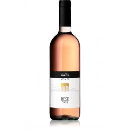 Lagrein Rosé Pischl 2020...