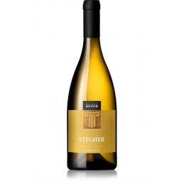 Chardonnay Riserva Stegher...
