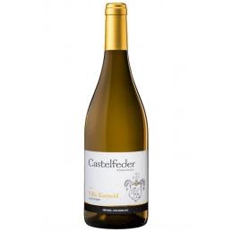 Chardonnay Vigna Villa...